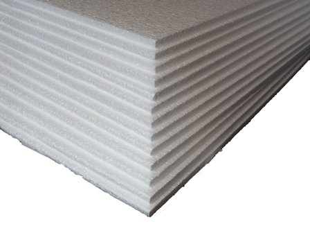 5-x-polystyrene-eps-foam-packing-sheets-600x400x10mm