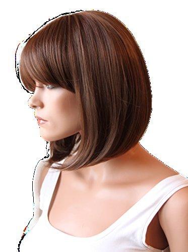 prettyshop-peluca-de-la-peluca-de-pelo-corto-bob-suavemente-de-fibra-sintetica-resistente-al-calor-m