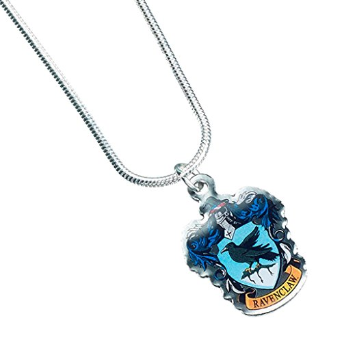 the-carat-shop-harry-potter-pendentif-officiel-serdaigle