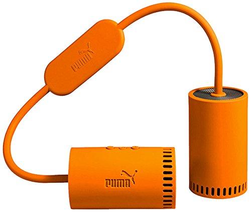 puma-soundchuck-pmad-6050-stereo-orange-portable-speakers-60-20000-hz-wireless-bluetooth-bluetooth-s