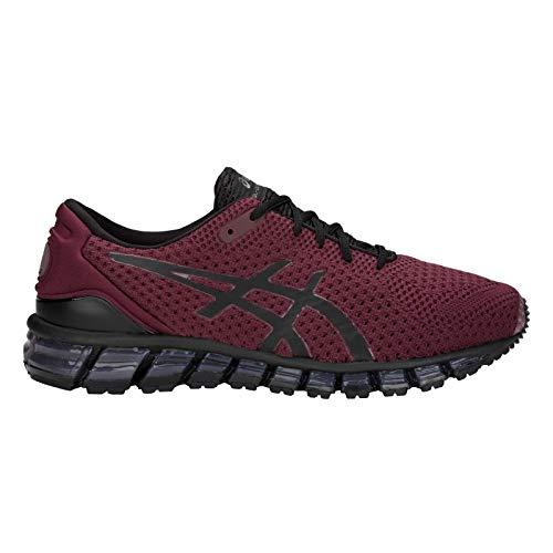 Asics Chaussures Gel-Quantum 360 Knit 2