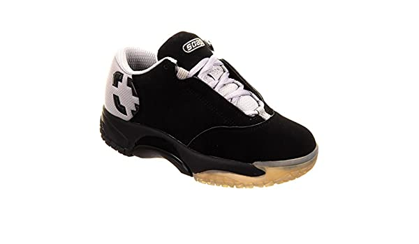 a2fb48086a Soap Shoes Goa Mist Freestyle Running Shoe Size UK 5  Amazon.co.uk  Shoes    Bags
