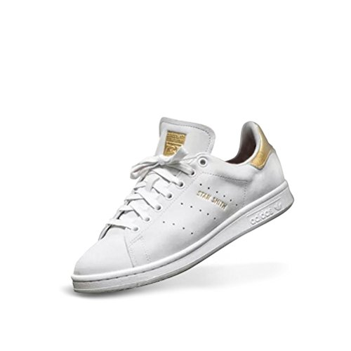 Adidas Stan Smith Sneakers womens 50R1FLVY5PMZ