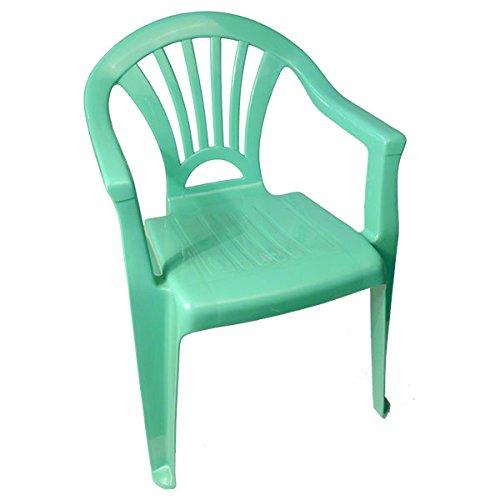 kinderstuhl plastik gartenstuhl stapelstuhl kindersitz stapelbar farbe n nach auswahl ma e h l. Black Bedroom Furniture Sets. Home Design Ideas