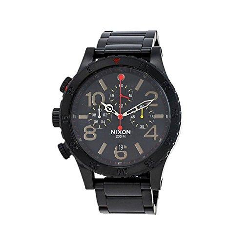nixon-uomo-watch-safari-deluxe-guarda-a976001
