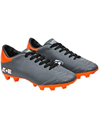 f7349fdd1 Football Shoes  Buy Football Studs online at best prices in India ...