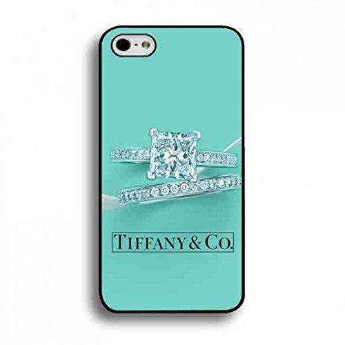 tiffany-co-telefono-movil-funda-tiffany-funda-tiffany-logo-funda-tiffany-movil-para-apple-iphone-6-i
