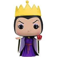 Vinilo - Disney: Evil Queen