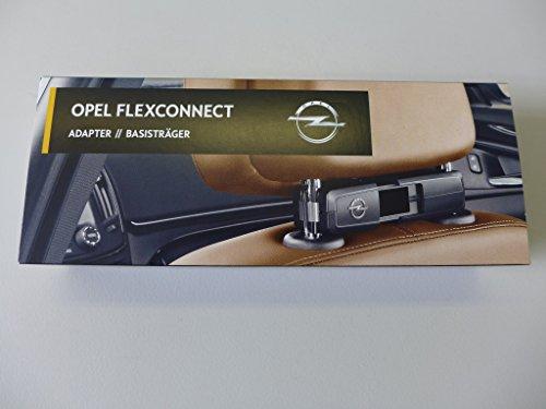 Preisvergleich Produktbild Original Opel FlexConnect Adapter Basisträger 1746019
