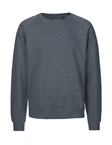neutral-sweat-shirt-en-100-coton-bio-fairtrade-certifie-oko-tex-et-ecolabel-gris-l