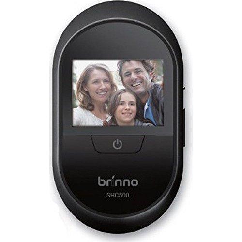 Brinno SHC 50012mm Smart Home Camera