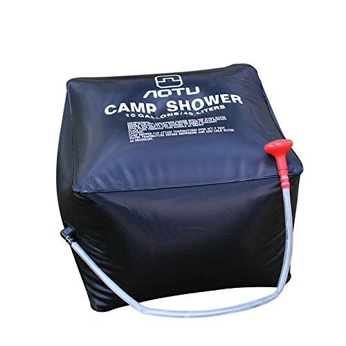 Water Bags Back To Search Resultssports & Entertainment Alert Camping Shower Portable Shower Set Usb Car Shower Dc 12v Pump Pressure Shower Outdoor Camp Ducha Camping Pet Car Washer