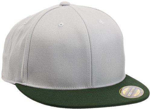 billabong-staple-mens-hat-dark-kelly-one-size