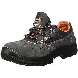 04d9548a3f7 Zapatos cómodos para trabajar - Mis Comodísimos | Zapatos Cómodos