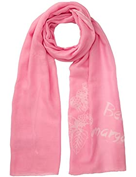 Guess Cocktail Scarf, Maglia D