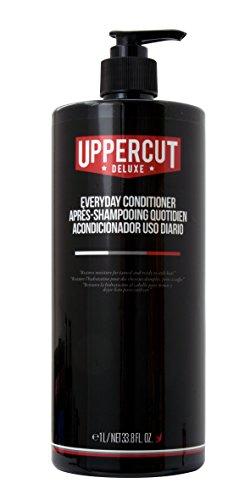 Die Haarspülung für Männer Uppercut Deluxe 1L