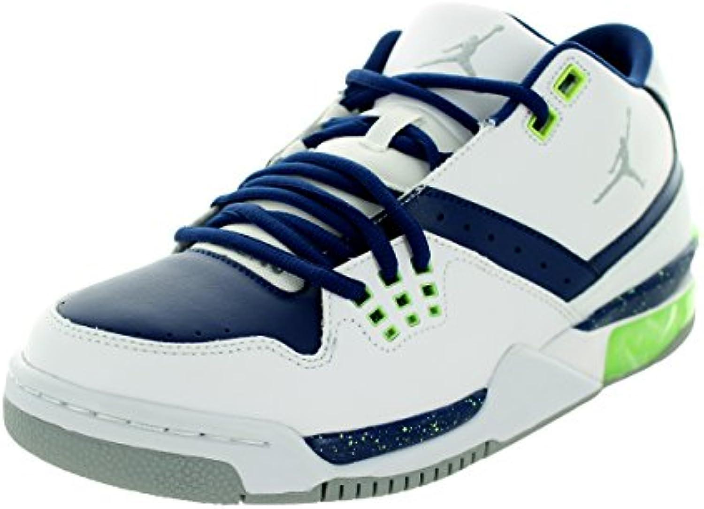 Nike M NSW TCH FLC - Pantalón Corto para Hombre  -