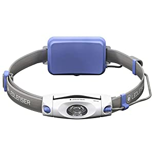 Led Lenser NEO 4 Jogging Headlamp