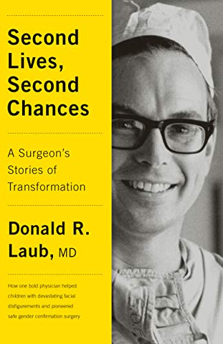 Second Lives, Second Chances (English Edition)