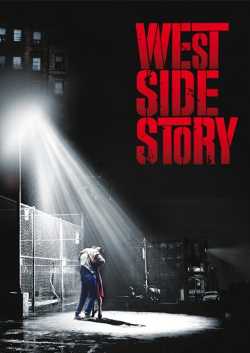 West Side Story [dt./OV]