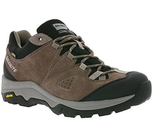 Dolomite, Chaussures montantes pour Homme