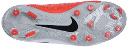Nike Da 3 Calcetto Indoor Bambini Unisex Academy Jr Df MgScarpe Obra XZuPTiOk