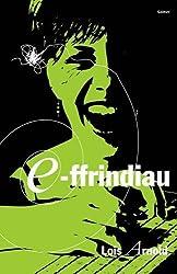 E-Ffrindiau