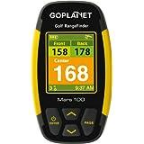 Go Planet GPS GoPlanet Mars 100  avec adhésion gratuite