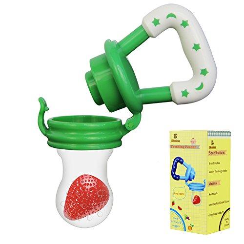 biubee-baby-food-feeder-silicone-massaggiagengive-roditrice-con-frutta-verdura-fresca-per-bambini