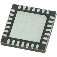 DSPIC33FJ64GP802-E/MM Microchip, 2 pcs in pack, sold by SWATEE ELECTRONICS
