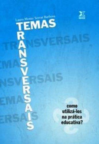Temas Transversais (Em Portuguese do Brasil)