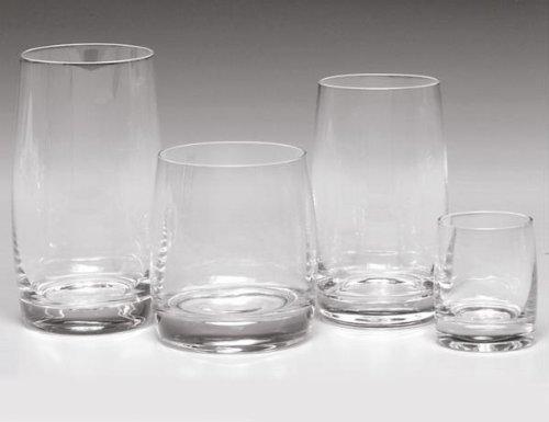 bohemia-chrystal-long-drink-verres-380-ml-6-pieces