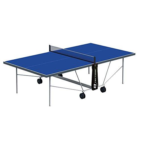 Tectonic plateau tennis de table Tecto...