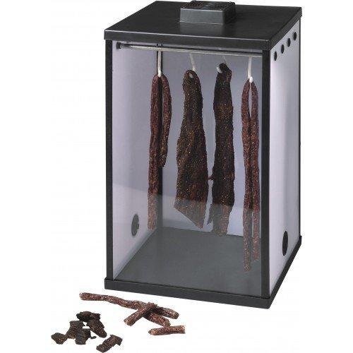 Biltong Maker Biltong Box Dryer Beef Jerky