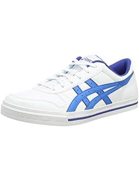 Asics Aaron, Unisex-Erwachsene Sneakers