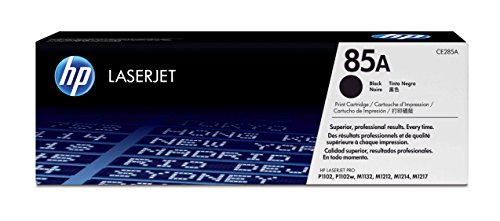 hp-85a-black-original-laserjet-toner-cartridge-ce285a