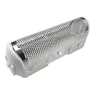Braun 67091062 FOIL FRAME FOR SILK EPIL