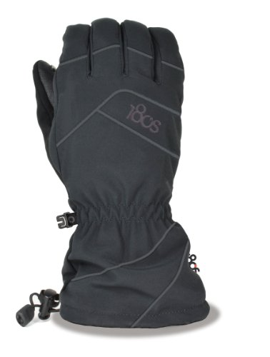 180s-sustain-mens-touchscreen-gloves-black-black-sizexl
