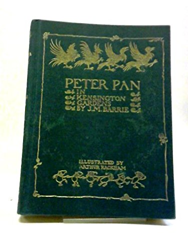 peter-pan-in-kensington-gardens