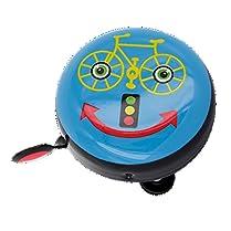 Timbre-para-bicicleta-blue