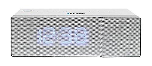 Blaupunkt - Digitalradio