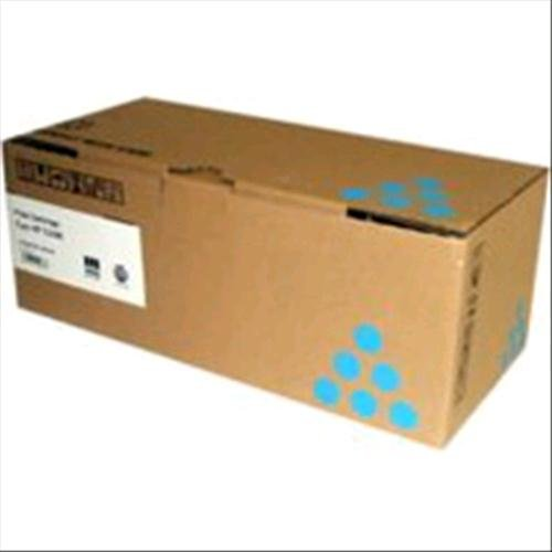 Preisvergleich Produktbild Ricoh 406053 SPC220N Cartridge, 2300 Seiten, SO19798 SPC220E, cyan