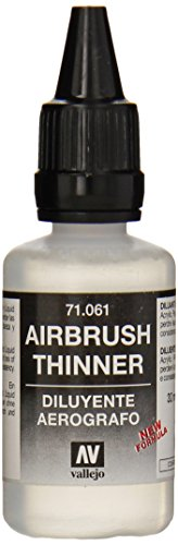 vallejo-model-air-30-ml-thinners