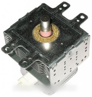 WHIRLPOOL - magnetron 2m240h pour micro ondes WHIRLPOOL