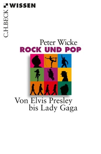 rock-und-pop-von-elvis-presley-bis-lady-gaga