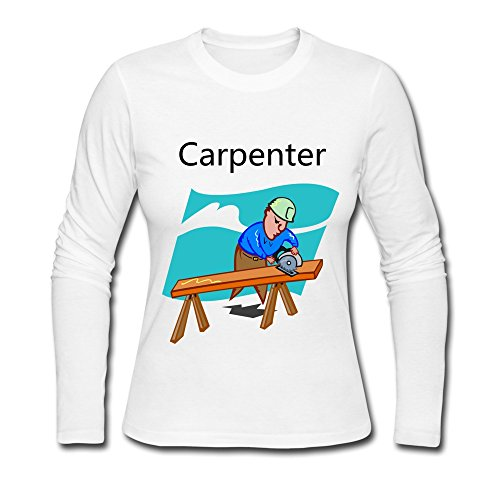 onlyprint-womens-cartoon-carpenter-hip-pop-long-sleeve-t-shirt-size-xxl-us-white