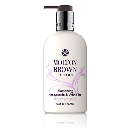 molton-brown-honeysuckle-white-tea-locion-corporal-300-ml