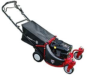"22"" Lawnmower 