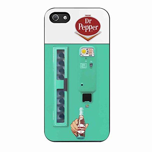 vintage-dr-pepper-vending-machine-case-iphone-6-plus-6s-plus