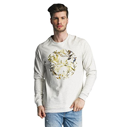 Only & Sons Homme Hauts / Pullover onsSanto Beige